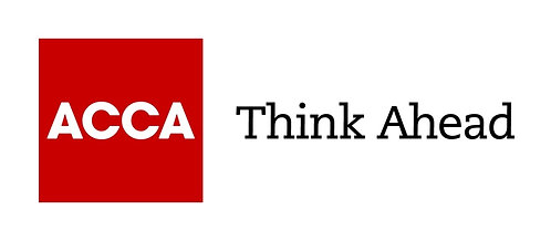 ACCA professional registration (For International Students)