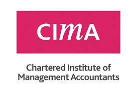 CIMA Registration- Fast Track (C-Sep/GPAP)