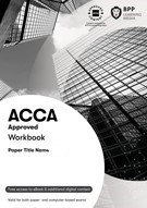 Advanced Audit and Assurance-[AAA]-Books