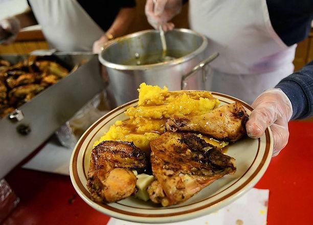 Polenta Dinner.jpg