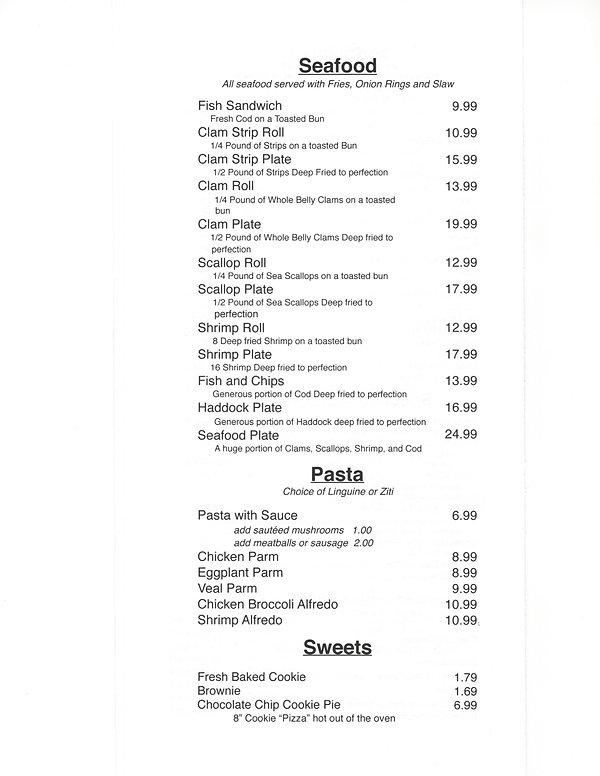 menu5.jpeg