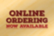 online-ordering-now-available.jpg