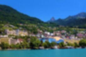 Switzerland--Lake-Geneva-Region--Montreu