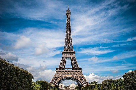 eiffel-tower-975004_640.jpg