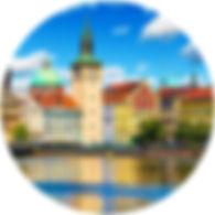 Prague rond 1.jpg