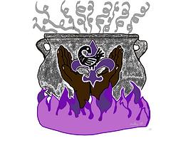 Sankofa Cauldron1.png