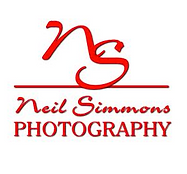 Neil Simmons Photography.png