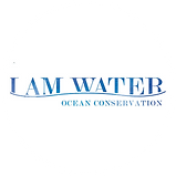 I AM Water logo.png