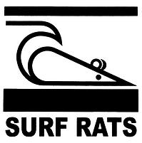 Surf_Rats_logo.png