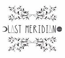 Last Meridian Logo.png