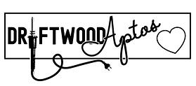 Driftwood_Aptos.png