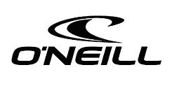 ONeill_Logo.png