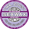 Sex Wax.png