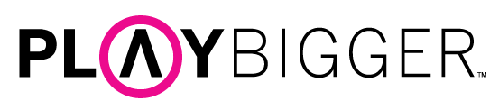 Play_Bigger_logo.png