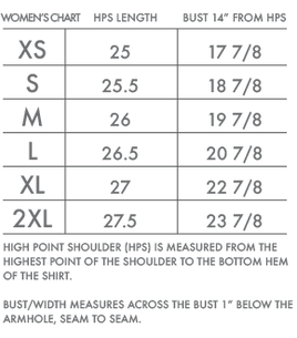 Size%2520Chart_edited_edited.png