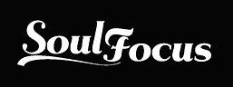 soul_focus_logo.png