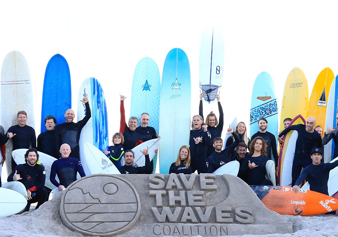 Save_The_Waves_Photo.png