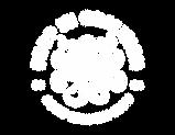 DropInCoalition_Logo_Circle_WHT.png