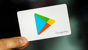 Another Google App Which Crossed 500 Million Mark