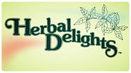 Logo - Herbal Delights_simple_edited_edi