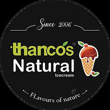 thankco-logo.png