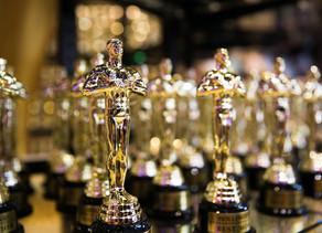 5 Films Starring Gold