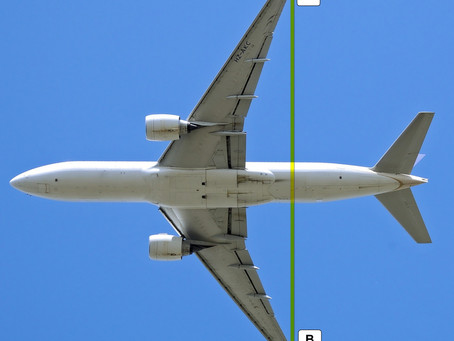 Terms About Wings That Every Pilot Should Know