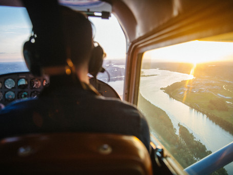 Is IFR Certification Worth It?