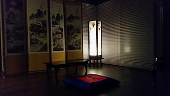 京都祇園「家門」