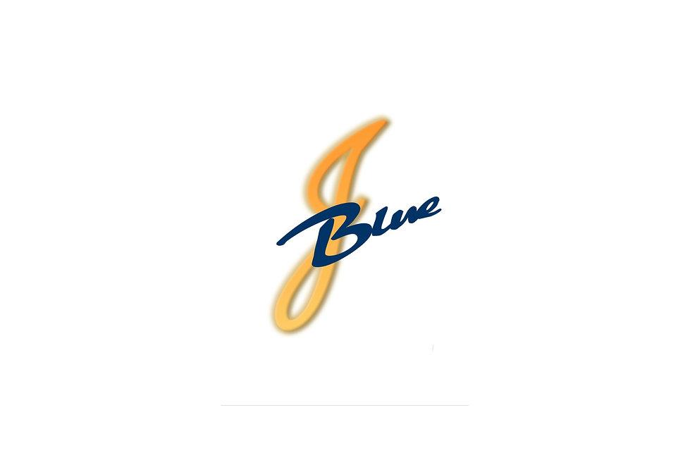 *J-Blue