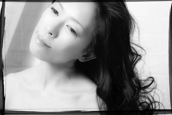 山上雅子YamagamiMasako