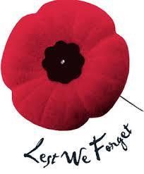 Rememberance day.jpg