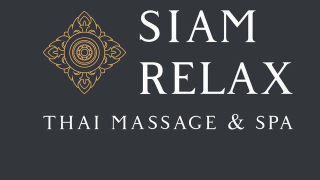 Niesamowite Rabaty na masaże tajskie