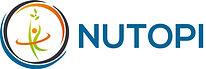 NUTOPI logo jpg.jpg