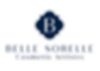 Belle Sorelle Cosmetic Artistry Logo
