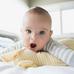 Alguma mamãe por aqui tem um bebê que acorda MUITO cedo?