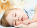 A importância da soneca para as crianças