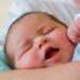 Cuidados essenciais com os recém nascidos