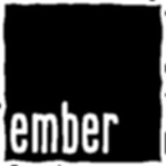 ember-web-logo-whitye.png