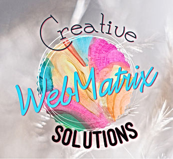 creative webmatrix solutions