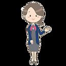 clerk-guide-full-body-femal.png