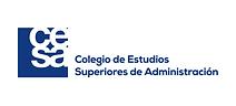 Logos CESA curvas_page_01.png