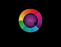 ERA Logo - July 2019.png