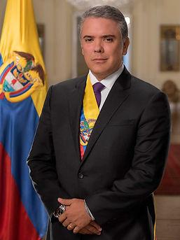 Ivan Duque picture.jpg