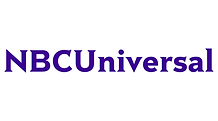 nbcuniversal-vector-logo.png