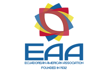 EAA-11.png