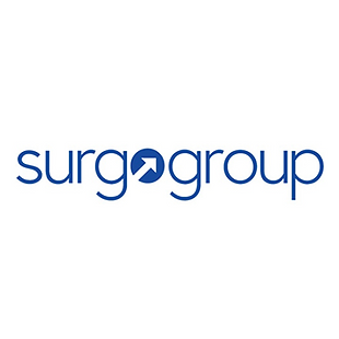 SurgoGroup-Logo-1.png