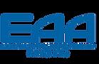 EAA-05.png