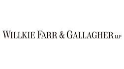 willkie-farr-and-gallagher-llp-vector-lo