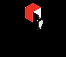 Logo Kontent Room_Color.png